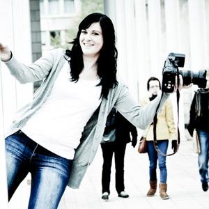 Simone Wuchenauer, Fotokurse für Jugendliche, foto.kunst.kultur., Helga Partikel
