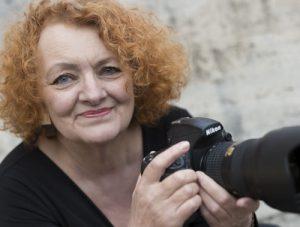 Helga Partikel - foto.kunst.kultur - Fotokurse + Fotoreisen, Fotokurse für Einsteiger und Fortgeschrittene