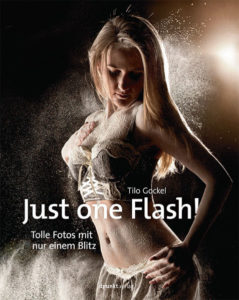BL-just-one-flash-92