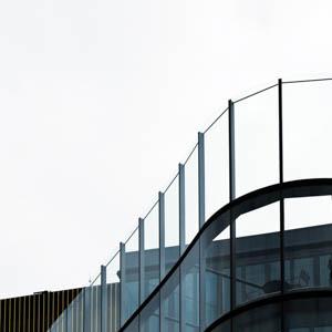 foto.kunst.kultur, Helga Partikel, Fotopraxis und Bildgestaltung (München)