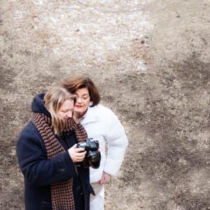 Helga Partikel - foto.kunst.kultur - Fotokurse+Fotoreisen, foto.kolleg, Fotokurse für Einsteiger und Fortgeschrittene
