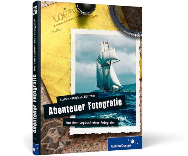 Abenteuer Fotografie, Steffen Böttcher, Stilpirat, foto.kunst.kultur
