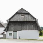 Helga Partikel, Steiermark