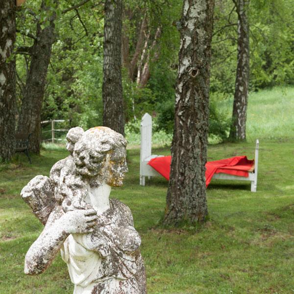 Fotowoche Steiermark, foto.kunst.kultur, richtig belichten, Helga Partikel