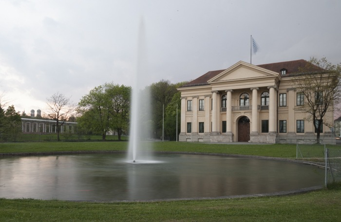 Panoramafreiheit, Fotorecht, foto.kunst.kultur