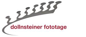Helga Partikel, Dollnsteiner Fototage
