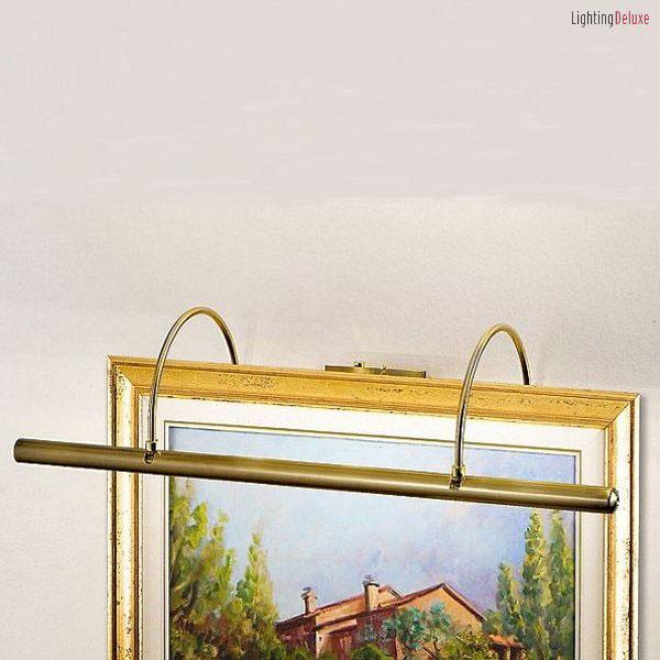 Tipps für die Beleuchtung von Fotografien, Daniela Schar, foto.kunst.kultur