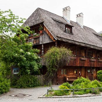 foto.walk: München Haidhausen, foto.kunst,kultur, Helga Partikel