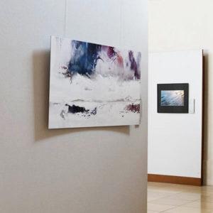 foto-kreativ-bilder-praesentieren, Helga Partikel, foto.kunst.kultur