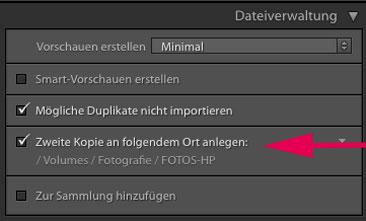 Adobe-Lightroom-Import