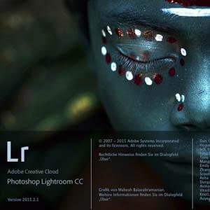 foto.online: Der große Lightroom-Kurs, Foto.kunst.kultur, Helga Partikel