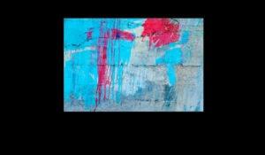 Lightroom-Tipps, foto.kunst.kultur