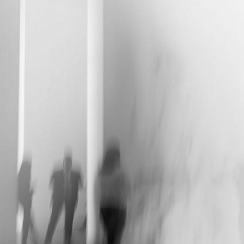 foto.kolleg - Angelika Noack