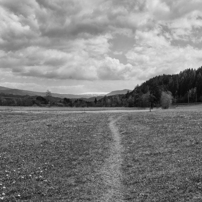 Fotowoche Steiermark 2016, Gabi Dilling, foto.kunst.kultur, Helga Partikel