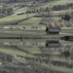 Fotowoche Steiermark 2016, Landsitz Hotel Pichlschloss, foto.kunst.kultur, Helga Partikel, Fotokurse, Fotoreisen