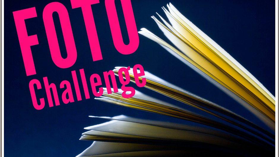 1. Foto-Challenge foto.kunst.kultur, Helga Partikel, Fotowettbewerb, Challenge