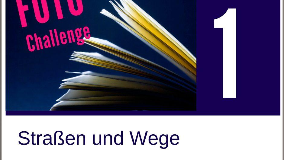 foto.challenge, foto.kunst.kultur, helga partikel, foto-wettbewerb