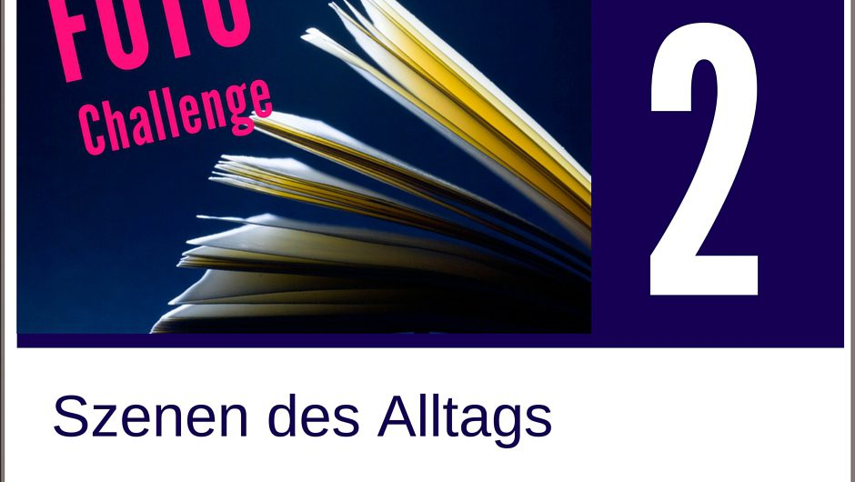 foto.challenge, foto.kunst.kultur, helga partikel