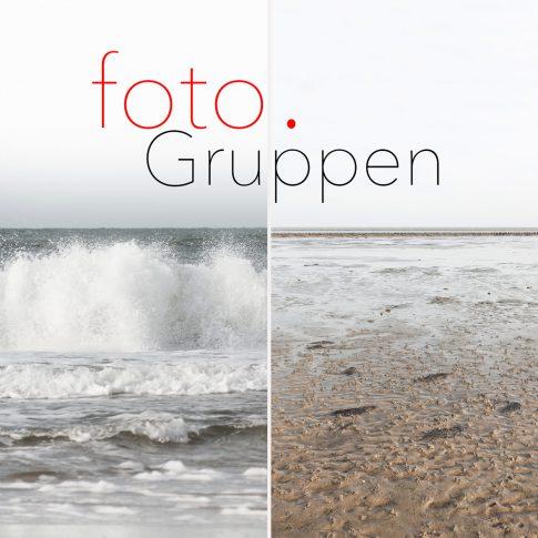 foto.gruppen, Bilder zusammenstellen, Helga Partikel, foto.kunst.kultur, Bildgruppen