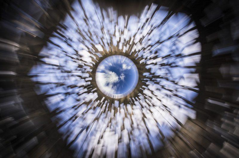 foto-kunst-kultur, foto-kolleg-Beatrice-Trixl