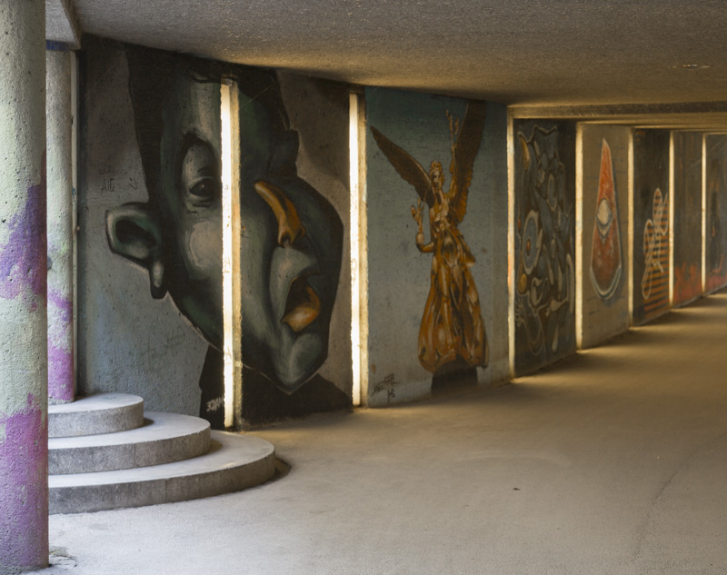 foto-kunst-kultur, foto-kolleg-georg-Fleischer