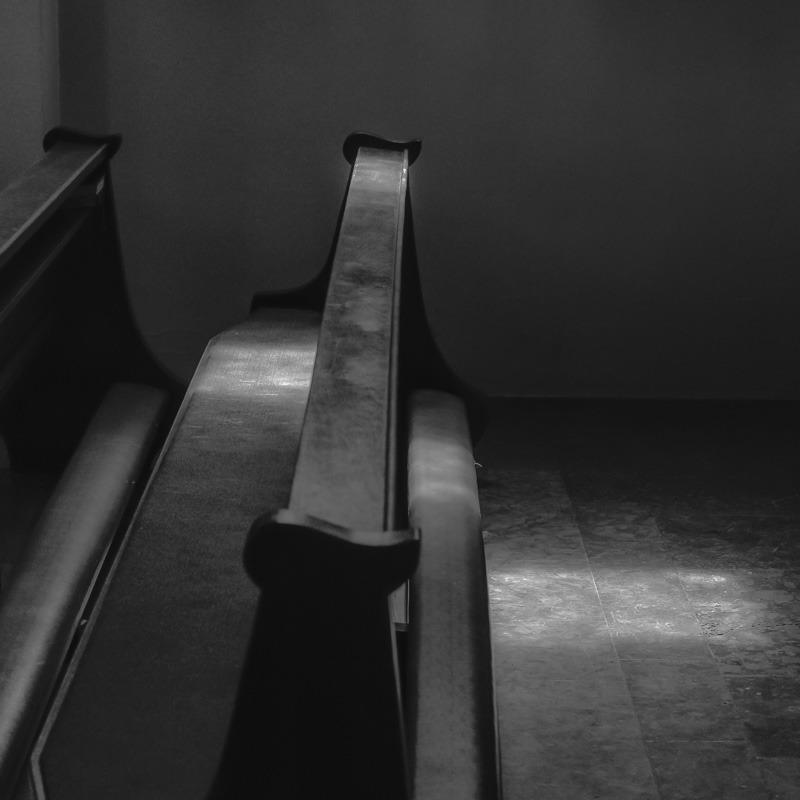 foto-kunst-kultur, Bildbesprechung, Thomas Schlader