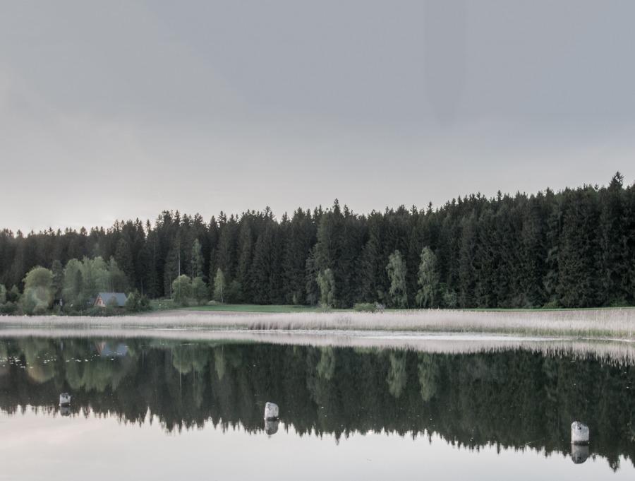 Fotowoche Steiermark, Gabi Dilling, foto.kunst.kultur