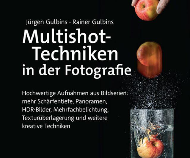 Multishot-Techniken,