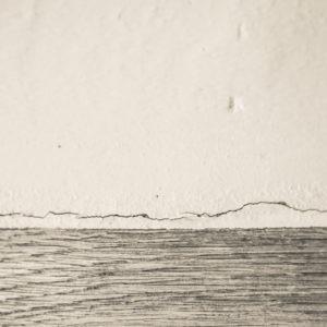 Wabi-Sabi - die Kunst der Einfachheit, Helga Partikel, foto.kunst.kultur