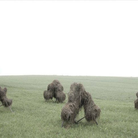 Die Kunst der Einfachheit – Unser Wabi-Sabi im Egglhof, Foto.kunst.kultur, Helga-Partikel