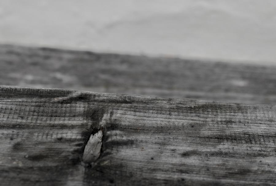 Die Kunst der Einfachheit – Unser Wabi-Sabi im Egglhof, Foto.kunst.kultur, Christa Prechtl