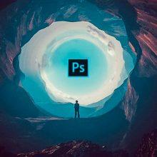 Einführung in Photoshop,foto.kunst.kultur, helga partikel