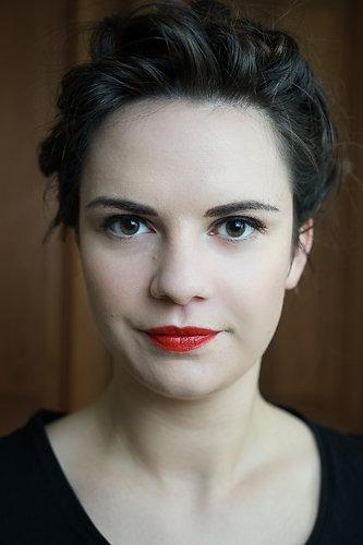 Fragen zum Fotorecht, Marie Slowioczek-Mannsfeld, foto-kunst-kultur