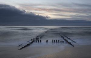 (c) Andrea Welles, Fotokurs Sylt, Inselfieber, foto.kunst.kultur
