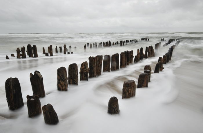 (c) Marlene Walther, Fotokurs Sylt, Inselfieber, foto.kunst.kultur