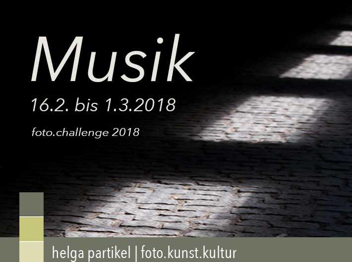 foto.challenge, foto.kunst.kultur, facebook