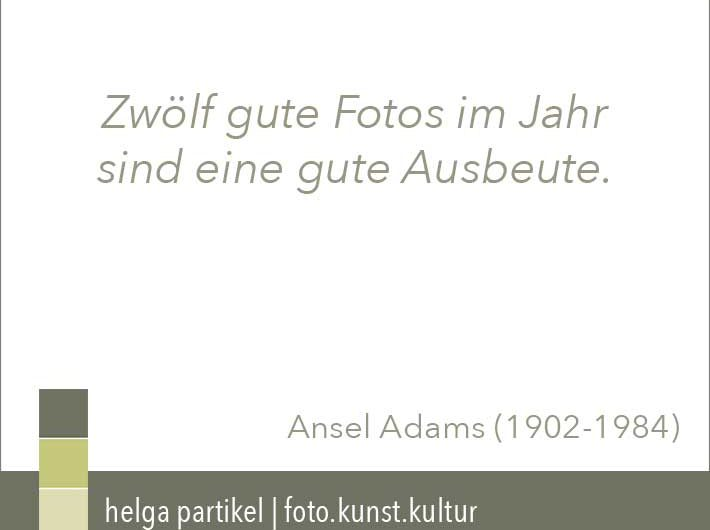 zitat adams foto kunst kultur jpg