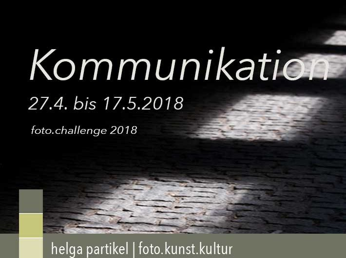 foto.kunst.kultur, challenge, helga partikel, facebook, foto-challenge