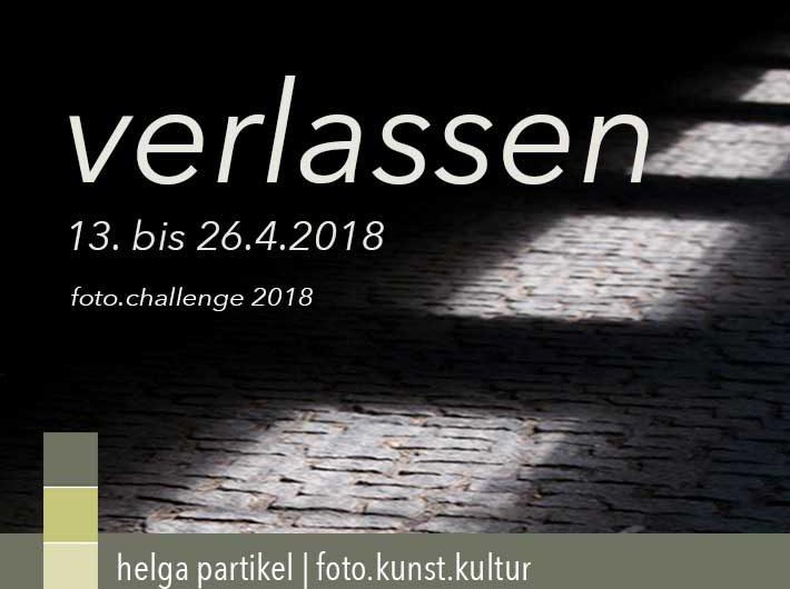 foto.challenge, foto.kunst.kultur, Facebook, Fotografie, fotografierenlernen