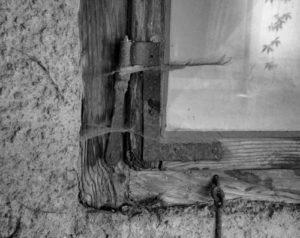 Fotowoche Steiermark, foto.kunst.kultur, (c) Gabi Dilling