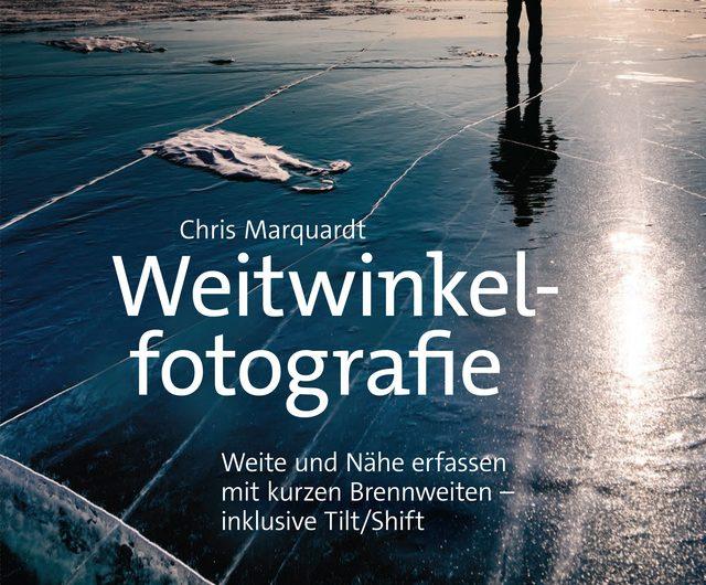 Weitwinkelfotografie, Christ Marquardt, dpunkt Verlag, foto.kunst.kultur