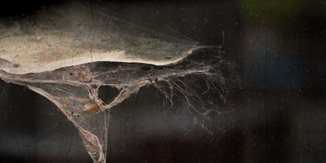 Themenkurs Stille, foto.kunst.kultur, helga partikel