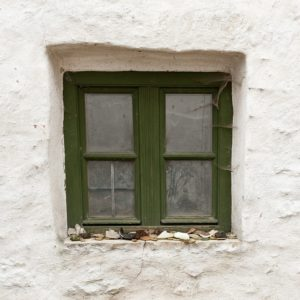 Helga Partikel, Foto.kunst.kultur, Fenster