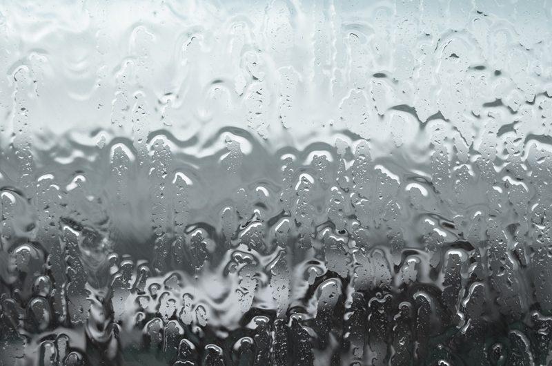 foto kunst kultur helga partikel regen 1