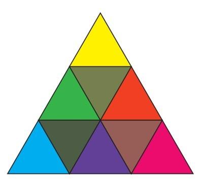 Farbgestaltung Fotografie