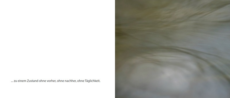 Christa Schiffner, foto.kunst.kultur, Foto: © Christa Schiffner, Text: © Erika Pluhar
