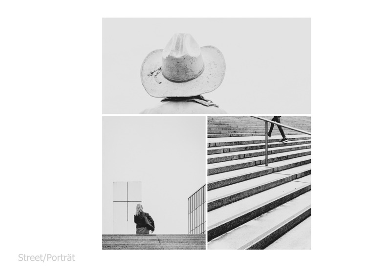Christa Schiffner, foto.kunst.kultur, Meisterklasse Kreative Fotografie