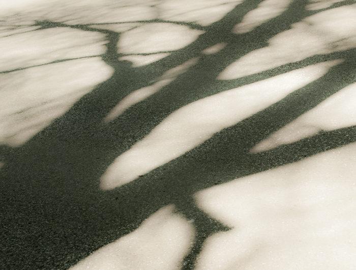 Schatten in der Fotografie, Helga Partikel, foto.kunst.kultur,