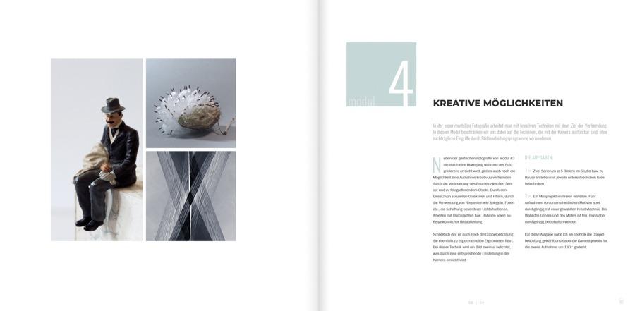 Sonja Nikulski, Meisterklasse Kreative Fotografie, foto.kunst.kultur