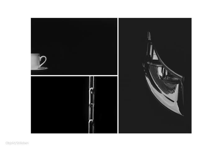 Meisterklasse kreative Fotografie, Christa Schiffner, foto.kunst.kultur